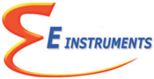 E Instruments Group
