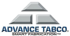 Advance Tabco®