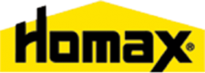 Homax Product, Inc.