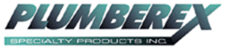 Plumberex Specialty Products