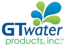 GT Water Products, Inc.™