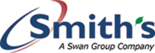 Smith's Environmental Products