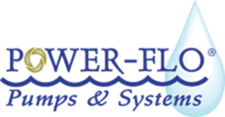 Power-Flo® Pumps & Systems