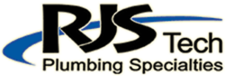 RJS Tech Plumbing Specialties