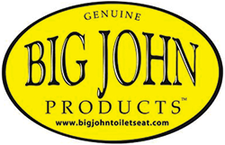 Big John Products, Inc.