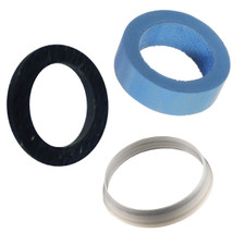 O-Rings, Gaskets & Packings