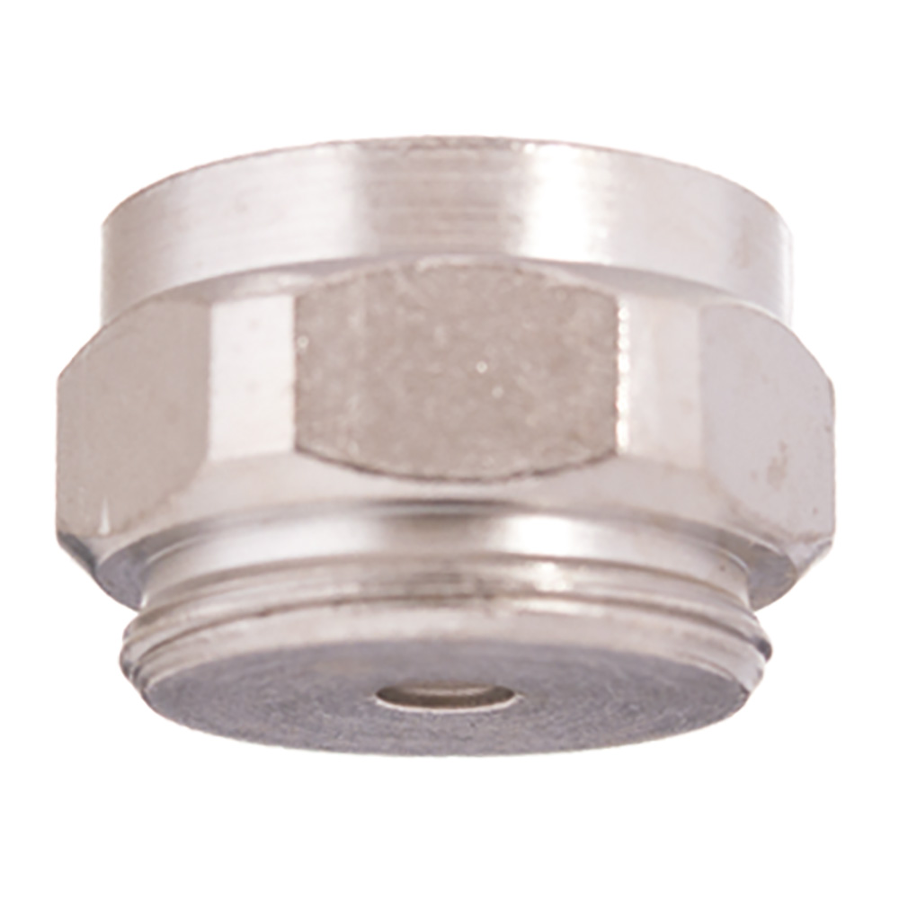 Park Supply of America 88-405-8 Faucet Spray Diverter