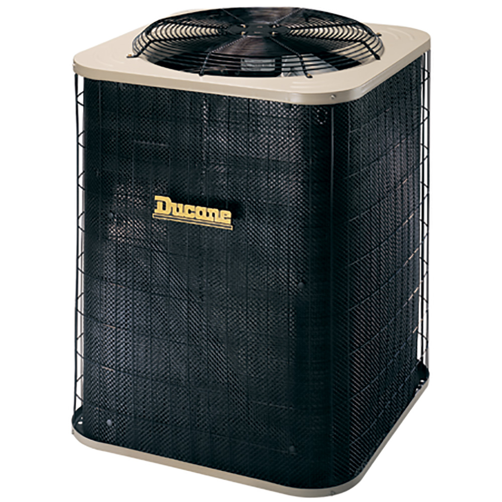 Ducane Air Conditioner Condenser