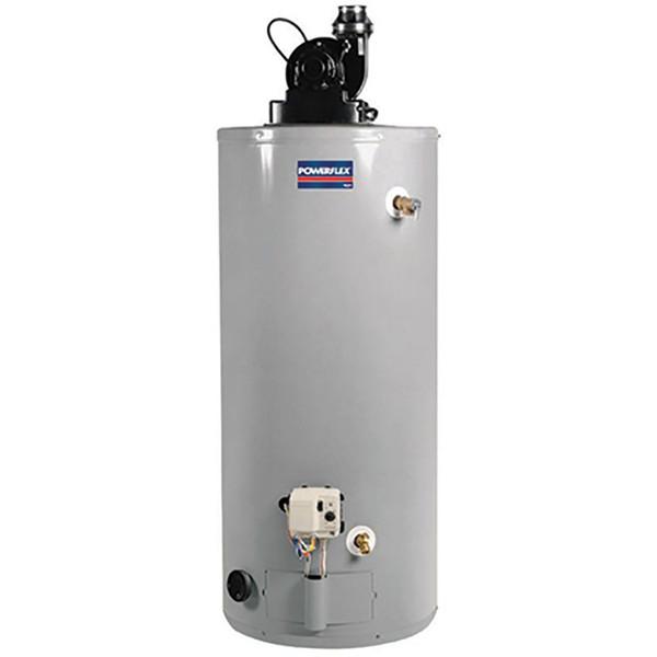 American Water Heater Powerflex 174 Residential Natural Gas