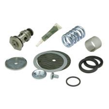 Wilkins Pressure Reducing Valve Repair Kit - 3/4