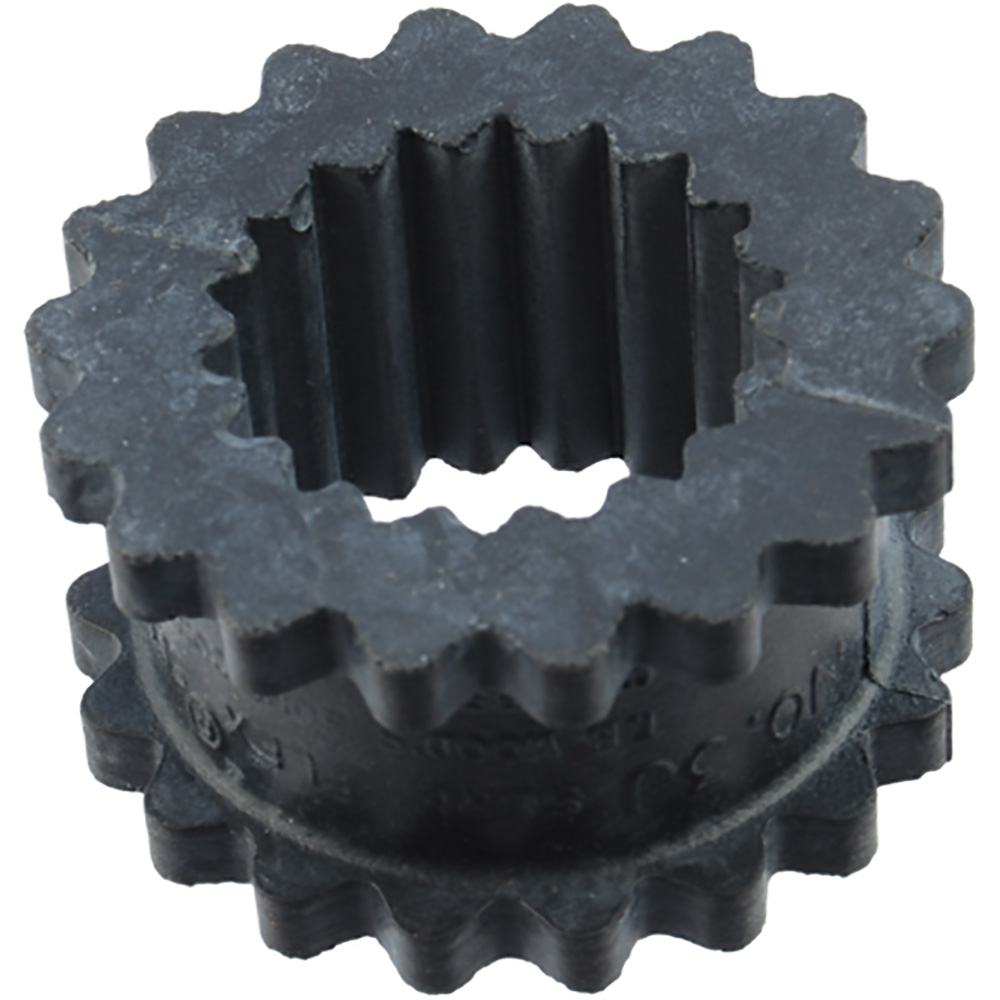 Woods WOD8JS Solid Insert Park Supply of America