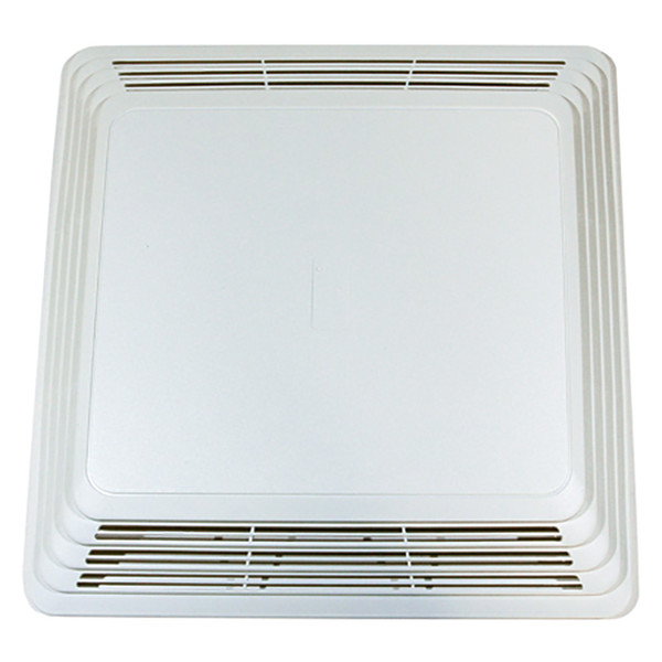 Broan Bathroom Vent Grille Cover